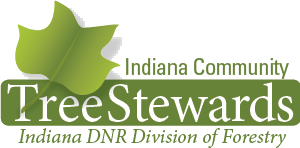 DNR Indiana Community Tree Stewards