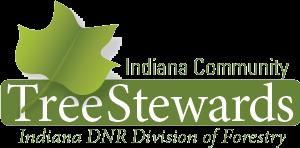 DNR Indiana Community Tree Stewards