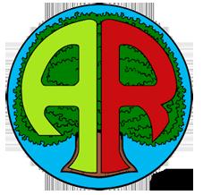 Arbor Rangers™ logo