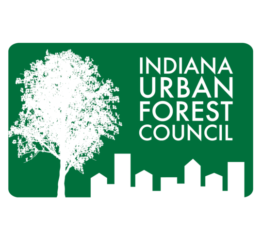 2015 IUFC Arbor Day Post Contest State Winner Announced!