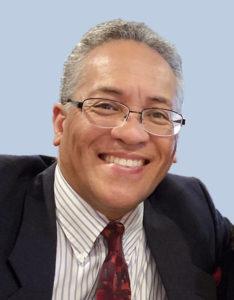 Jeff Harris, CEO Arbor Rangers, LLC